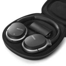 Наушники+микрофон полноразмерные Bluetooth Edifier W830BT беспров., вер.4.1, до 95ч, A2DP, AVRC, NFC Цена
