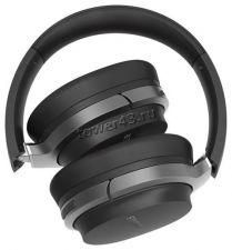Наушники+микрофон полноразмерные Bluetooth Edifier W830BT беспров., вер.4.1, до 95ч, A2DP, AVRC, NFC Цены