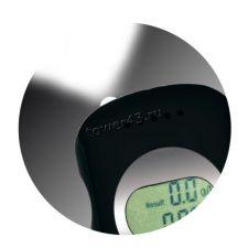 Алкотестер Ritmix RAT-301, ЖК-дисплей Цены