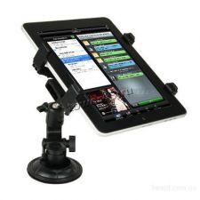 Автомобильный держатель GPS/TV /планшета на стекло и на стол Perfeo-531 /DXP-026 /DXP-026K Купить