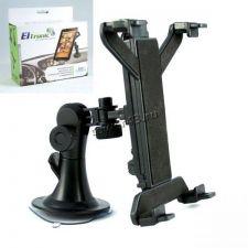 Автомобильный держатель GPS/TV /планшета на стекло и на стол Perfeo-531 /DXP-026 /DXP-026K Цена