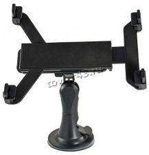 Автомобильный держатель GPS/TV /планшета на стекло и на стол Perfeo-531 /DXP-026 /DXP-026K Цены