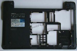 Нижняя крышка корпуса ноутбука Lenovo 500s Купить