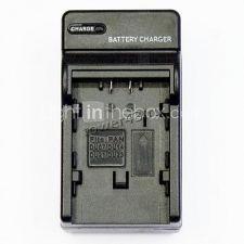 Сетевое з/у для аккумулятора Panasonic DU07/DU14/DU21 и аналогов Купить