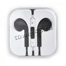 Наушники+микрофон Smartbuy WOW в стиле Apple вкладыши (цвет в ассортименте) Цена
