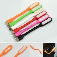 Светильник USB (цвет в ассортименте) Купить