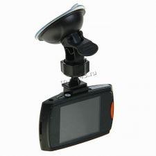 """Автомобильный видеорегистратор Artway AV-520, 1440*1080, 1.3Мрх, 2камеры, 120гр, IK подсветка, 2.4"""" Цены"""