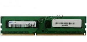 Память DDR3L 2Gb (pc-12800) 1600MHz Samsung Original Купить