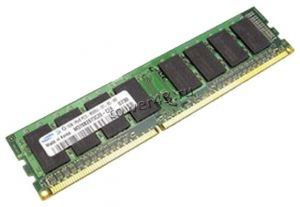 Память DDR3 4Gb (pc-12800) 1600MHz Samsung Original Купить