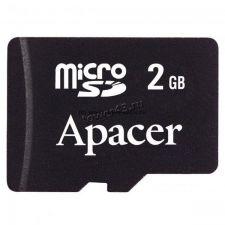 Память Micro SD 2Gb без адаптера Купить
