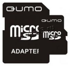 Память Micro SD 2Gb Retail Купить