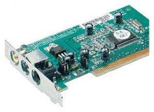 Плата видеозахвата AVERMedia EZCapture PCI (оцифровка под windowsXP) Купить