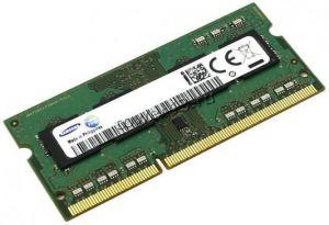 Память 4Gb SO-DDR4 PC4 19200 2400MHz 1.2В Samsung Купить