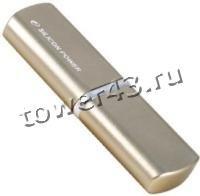 Переносной носитель 16Gb FLASH USB 2.0 Цены