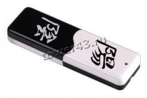 Переносной носитель 16Gb FLASH USB 2.0 (особый, в ассортименте) Купить