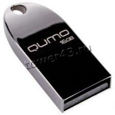 Переносной носитель 16Gb FLASH USB 2.0 (особый, в ассортименте) Цена