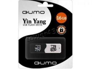 Переносной носитель 16Gb FLASH USB 2.0 (особый ) Цены