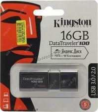 Переносной носитель 16Gb FLASH USB 3.0/3.1 (в ассортименте) Цена