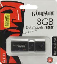 Переносной носитель 8Gb FLASH USB 3.0 (в ассортименте) Цена