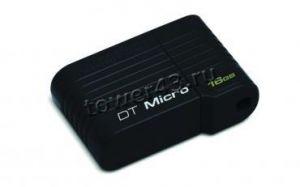 Переносной носитель 32Gb FLASH USB 2.0 в ассортименте Цены