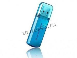 Переносной носитель 32Gb FLASH USB 2.0 в ассортименте Вятские Поляны