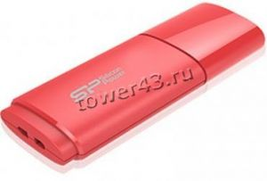 Переносной носитель 8Gb FLASH USB 2.0 Купить