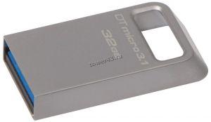 Переносной носитель 32Gb FLASH USB 3.0/3.1 (в ассортименте) Где купить