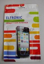 Защитная пленка на экран миллиметровка 5'' прозрачная (11.3х6.9см) ELTRONIC Купить