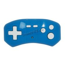 Игровая консоль Defender Sharky Move (синий) 20в1 ТВ приставка-камера, 16 бит Цена