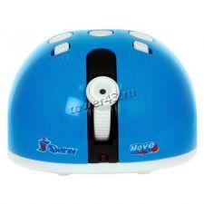 Игровая консоль Defender Sharky Move (синий) 20в1 ТВ приставка-камера, 16 бит Цены