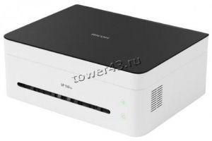 Принтер лазерный Ricoh Aficio SP 150W (A4, 22 стр/мин, USB 2.0, WiFi) Купить