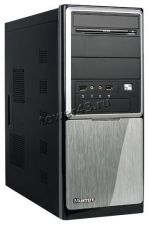 Корпус MidiTower Super Power Q3337-A11 ATX 450W USB+Audio Купить