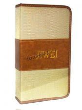 Портмоне JIWEI на 64CD/DVD Купить