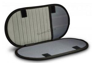 Портмоне PC-PET на 20 CD авто Цены