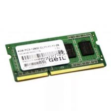 Память 4Gb SO-DDR3 PC3 12800 1600MHz YongXinSheng Retail Купить
