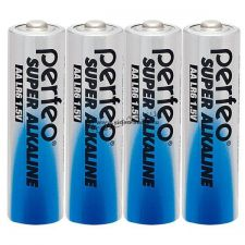 Батарейка AA алкалиновая PERFEO Цена