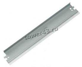 Ракель для HP LJ 1010 /1020 /P2035 Купить