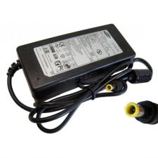 Сетевой адаптер питания 220В для мониторов Samsung, 14В, 3А, 6.5х4.4мм Купить