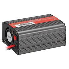 Инвертор автомобильный (преобразователь тока) DIGMA DCI-150 12В->220В 150Вт,в прикуриватель, без юсб Цена