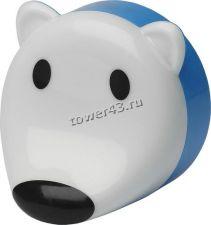 Светильник-ночник ЭРА LED  NN-603-LS-W  Белый Retail Купить