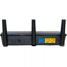 Маршрутизатор (роутер) беспроводной ASUS RT-AC53 733 Мбит/с, скачивание файлов, файловый сервер, FTP Цена