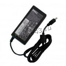 Сетевой адаптер питания для ноутбуков DELL (PA-16 оригинал), выход 19V, 3.16A Купить