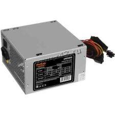 Блок питания EXEGATE 500W ATX-UNS500 12cm fan, 24+4pin, (6+2)pin PCI-E, 3*SATA, 2*IDE, +12V -35A oem Купить