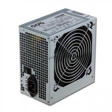 Блок питания SuperPower 500W ATX (P4 Ready) 12см вентилятор oem Купить