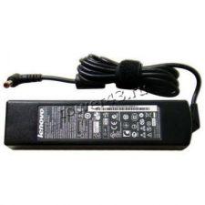Сетевой адаптер питания для ноутбуков LENOVO, выход 20В, 3.25A, 65Вт, 5.25х2.5мм Купить