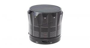Мобильная колонка-плеер USB /microSD /bluetooth /FM /AUX /WS-887 /YST-887/888 /H1-H5 /S12 /BT808Q Купить