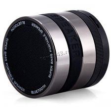 Мобильная колонка-плеер USB /microSD /bluetooth /FM /AUX /WS-887 /YST-887/888 /H1-H5 /S12 /BT808Q Цены