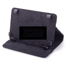 """Чехол для планшета 8"""" PLATINUM универсальный 8, серия """"Шик"""", внут.200х160 (цвет в ассортменте) Купить"""