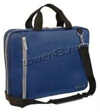 """Сумка для ноутбука 15.6"""" SonicSettore™ Teramo, цвет в ассортименте Цена"""