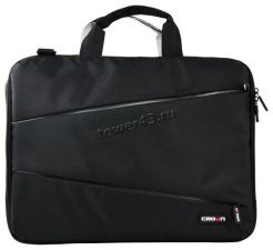 "Сумка для ноутбука 15.6"" ExeGate S-15  CMB-551 (нейлон ) Купить"